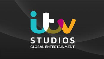 ITV Studios